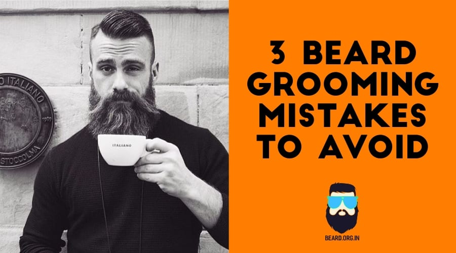 beard grooming how to beard grooming beard grooming tips. Black Bedroom Furniture Sets. Home Design Ideas