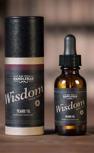 7 Important Things That You Need To Know About A Beard Oil