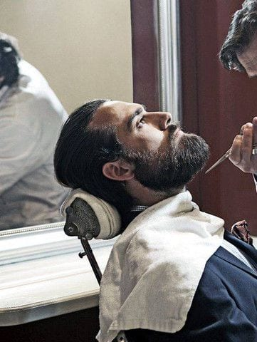 Few extra ways how you can maintain your beard with style