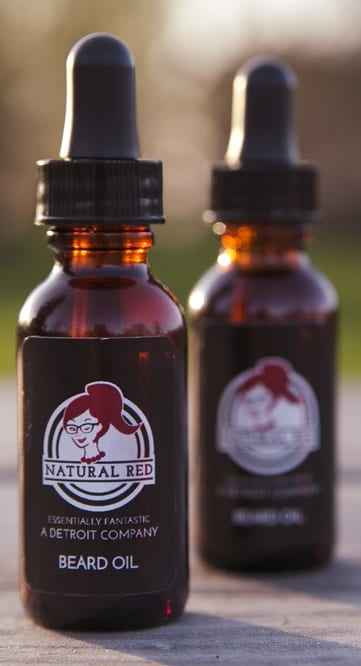 Important Things That You Need To Know About A Beard Oil