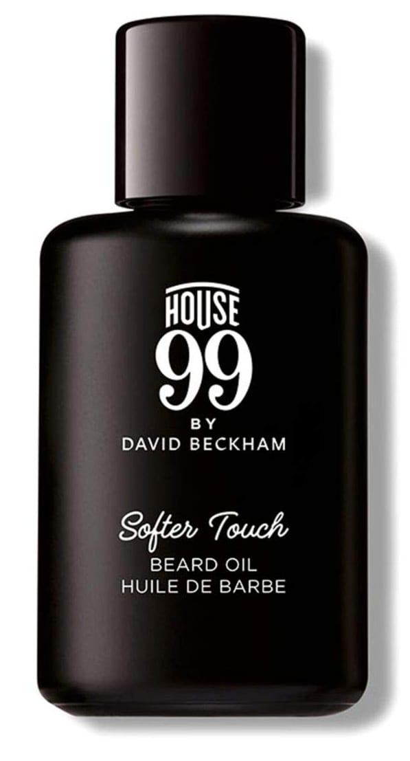 Step Rules To Apply Beard Oil & Get Results In Few Days