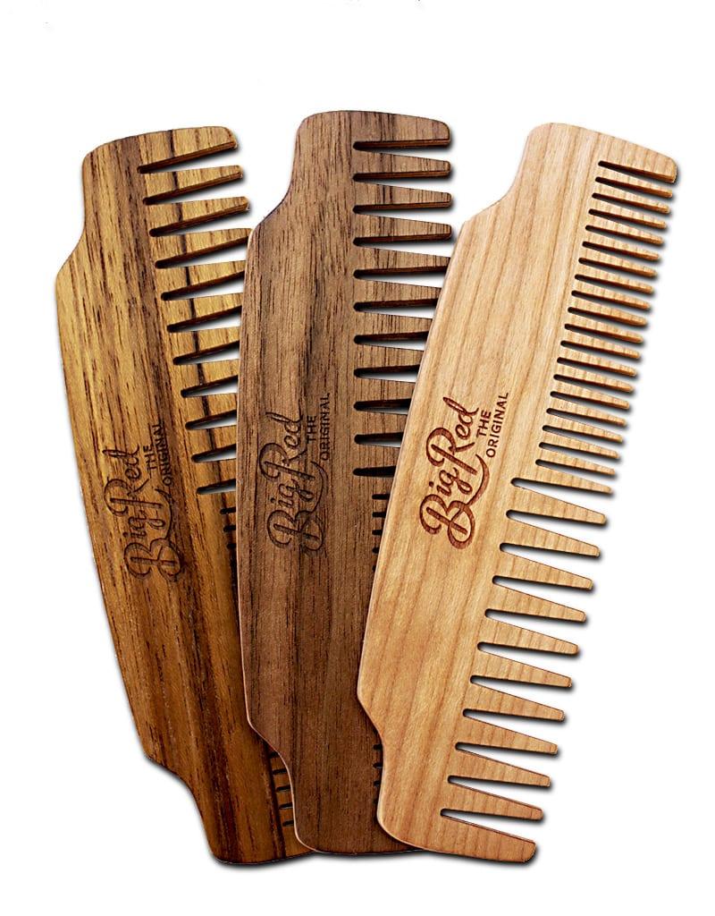 big-red-beard-comb
