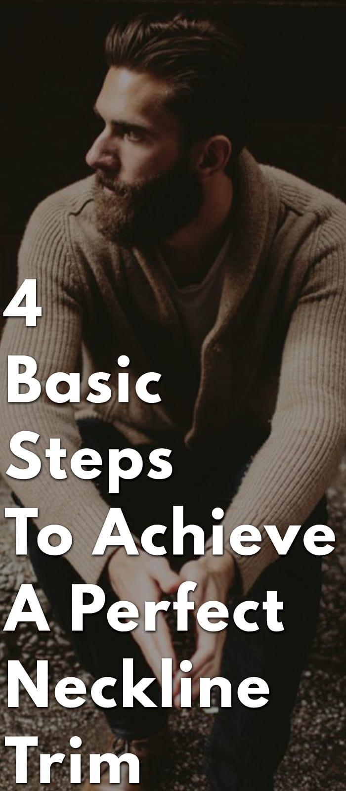 4-Basic-Steps-To-Achieve-A-Perfect-Neckline-Trim.