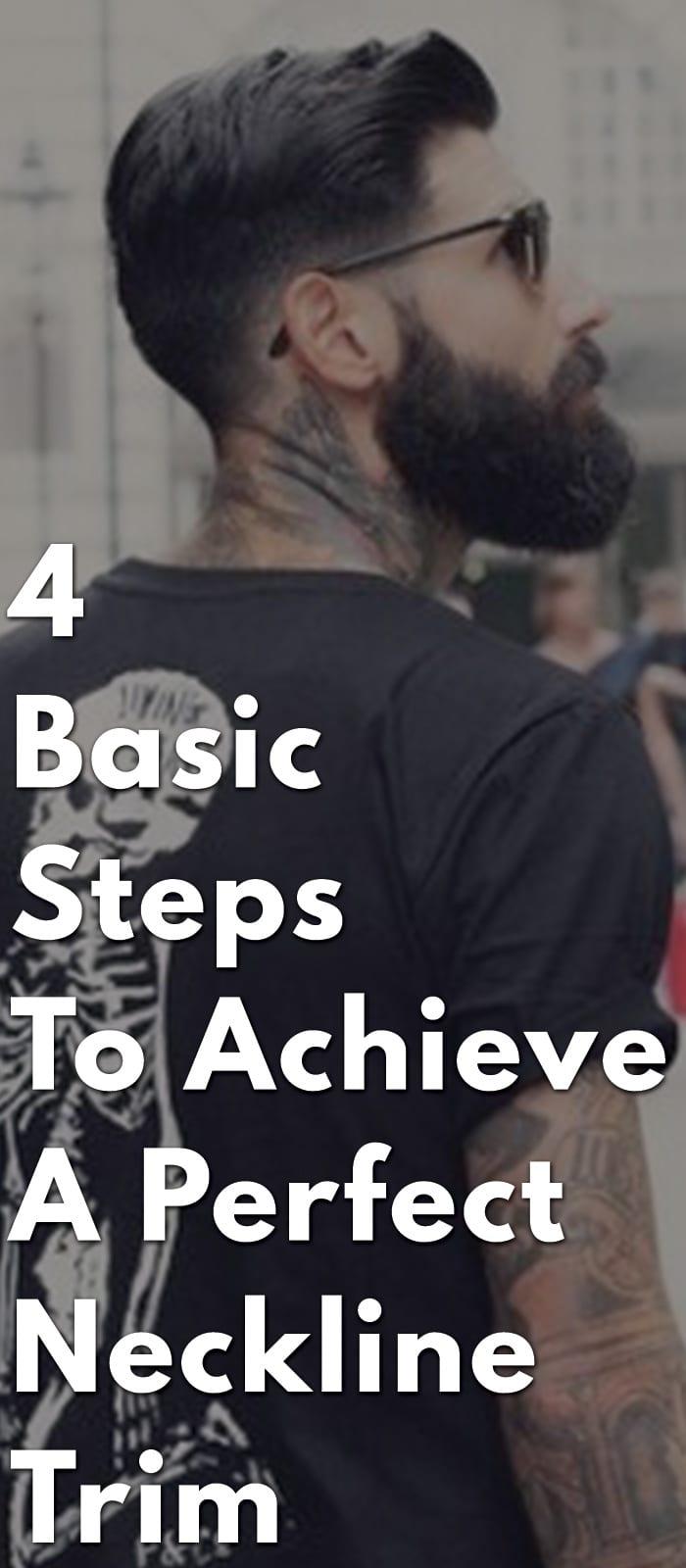 4-Basic-Steps-To-Achieve-A-Perfect-Neckline-Trim