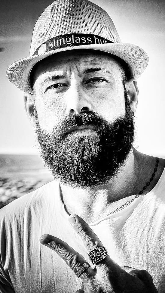 Beard Hacks For Men For Grooming In 2019