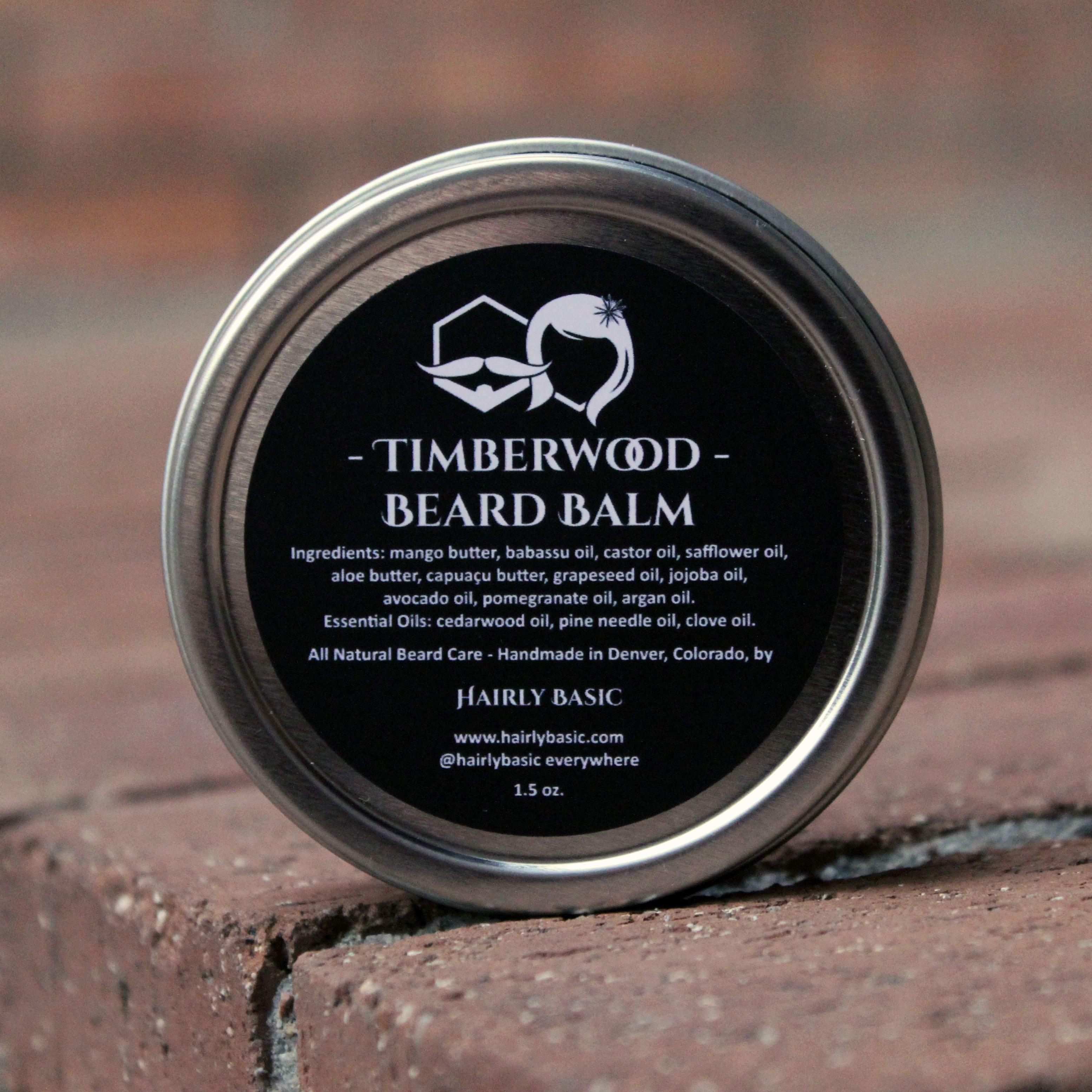 timberwood-beard-balm