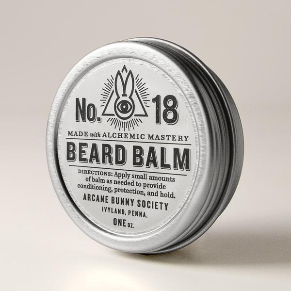 no.-18-beard-balm
