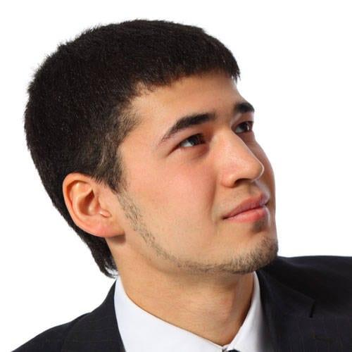 short-chin-curtain-beard