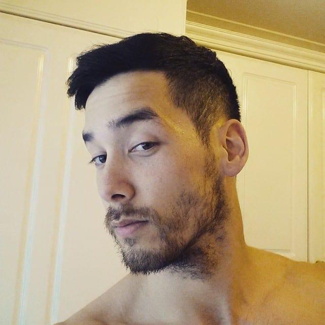 full-beard-soul-patch-sole-patch