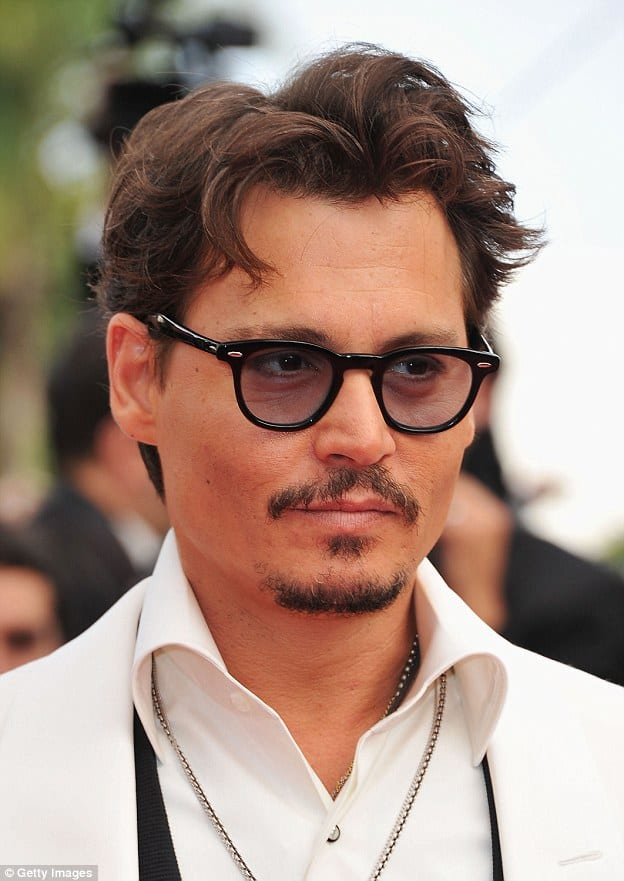 johnny-depp-sole-patch-soul-patches