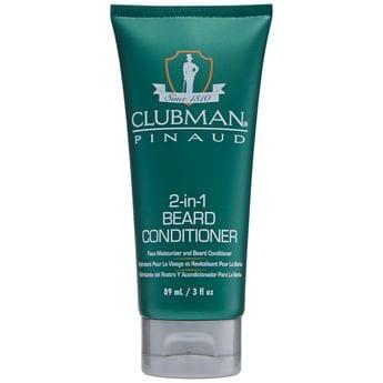 clubman-beard-conditioner
