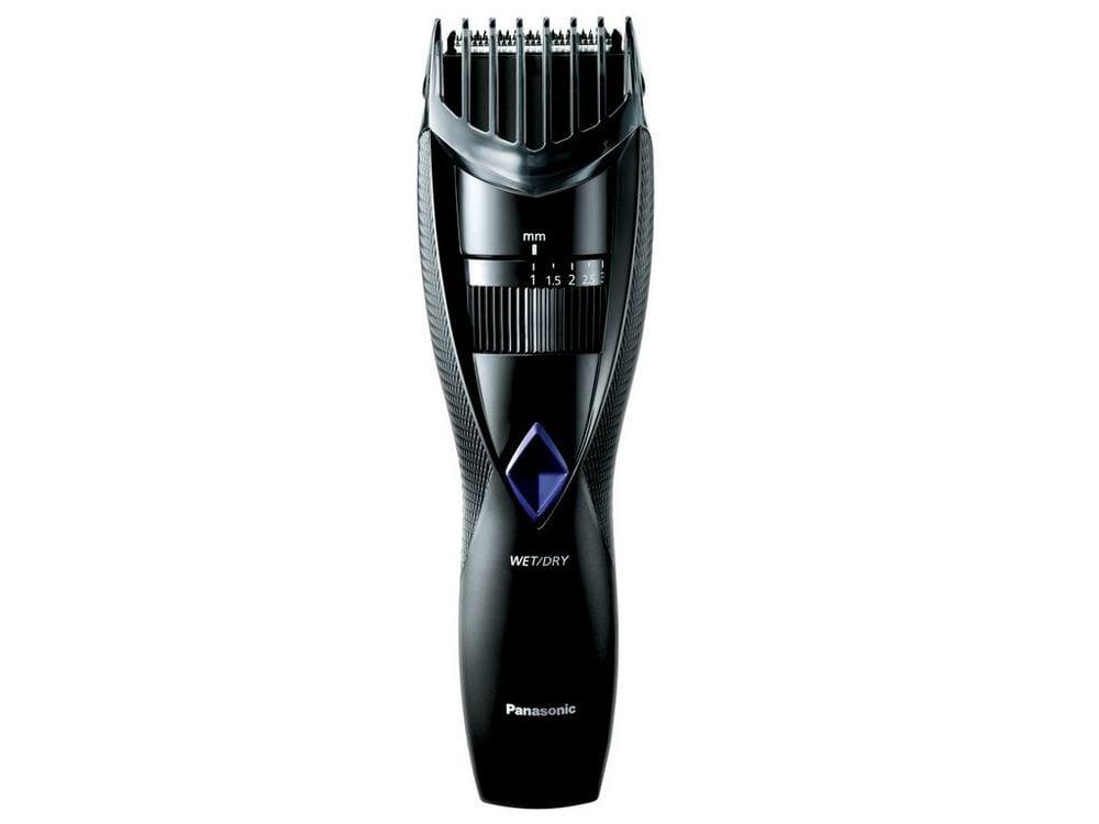 panasonic-beard-trimmer