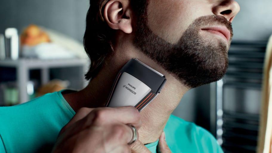 perfect-beard-trimming