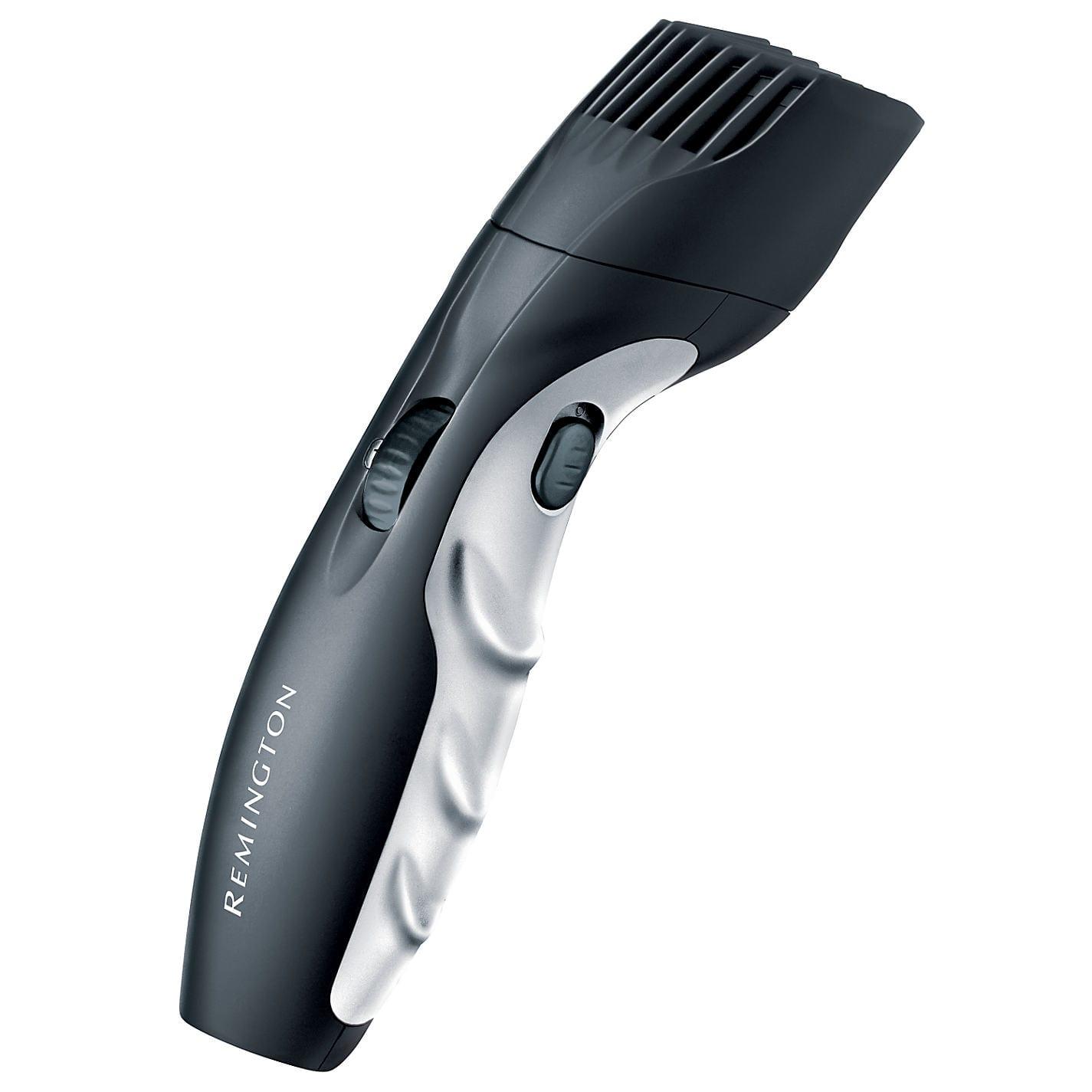 remington-beard-trimmer