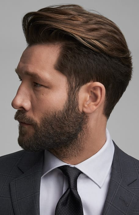 side-burn-with-undercut-hair