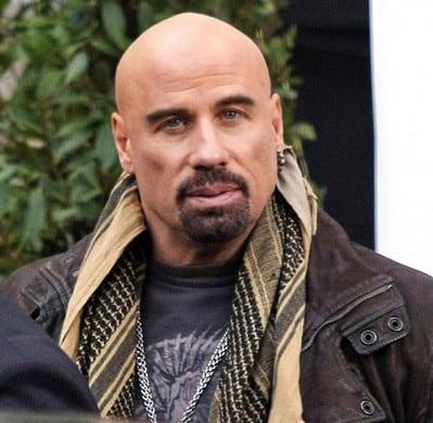 circle-beard-with-bald-hair