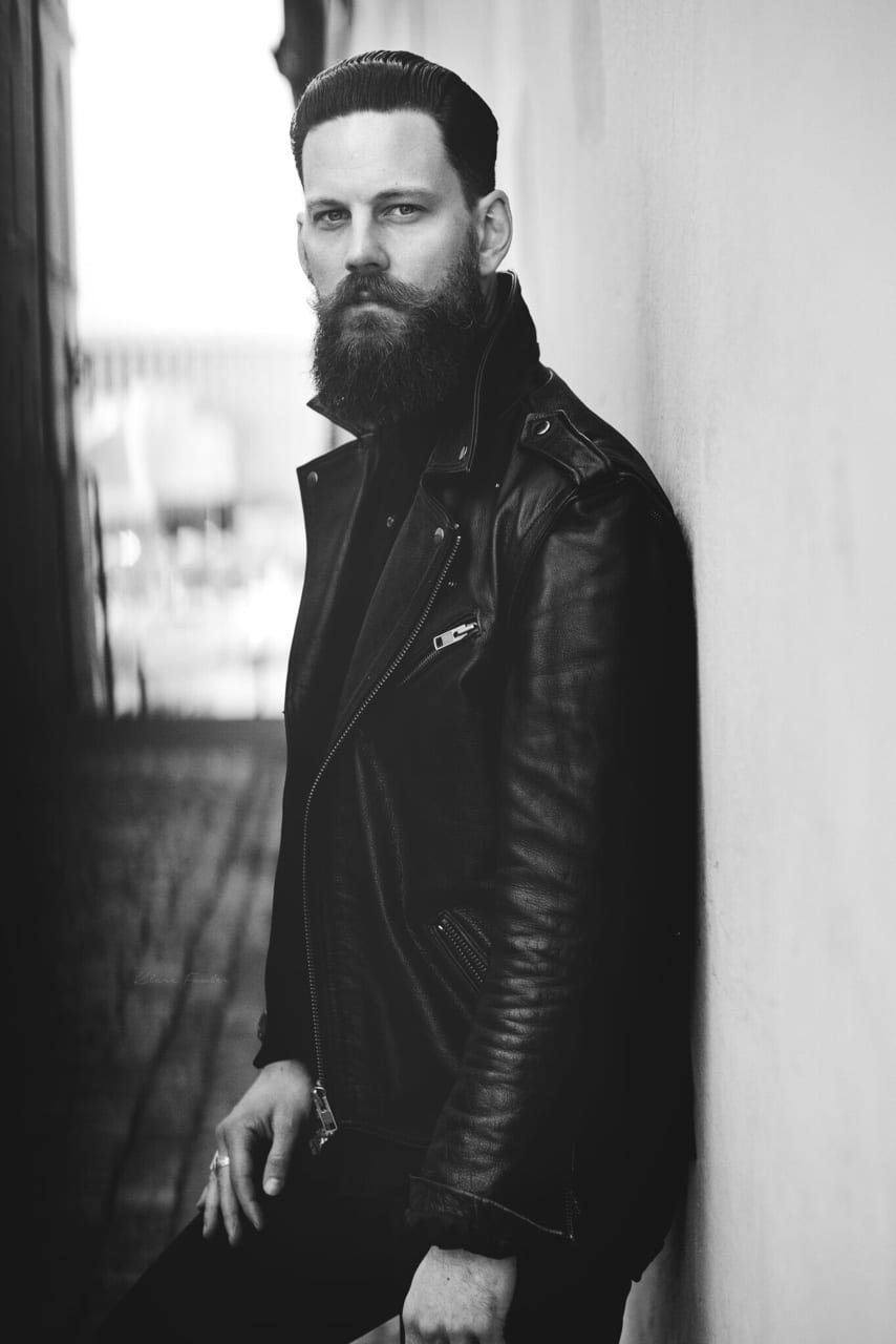 classic-hair-imperial-beard