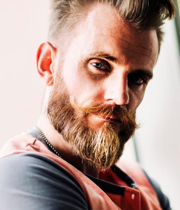 full-verdi-beard-with-handlebar-moustache