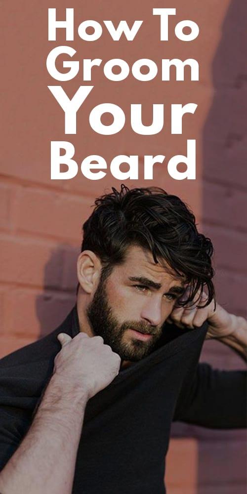 How-To-Groom-Your-Beard