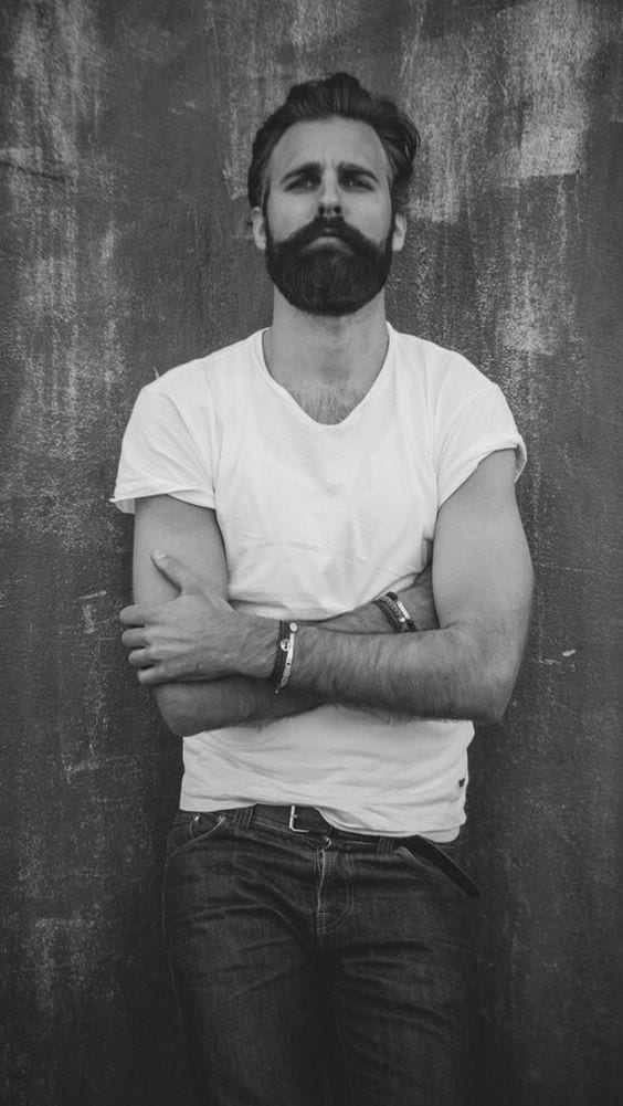 imperial-beard-style