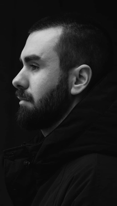 Tips For Growing a Fuller Beard For Men