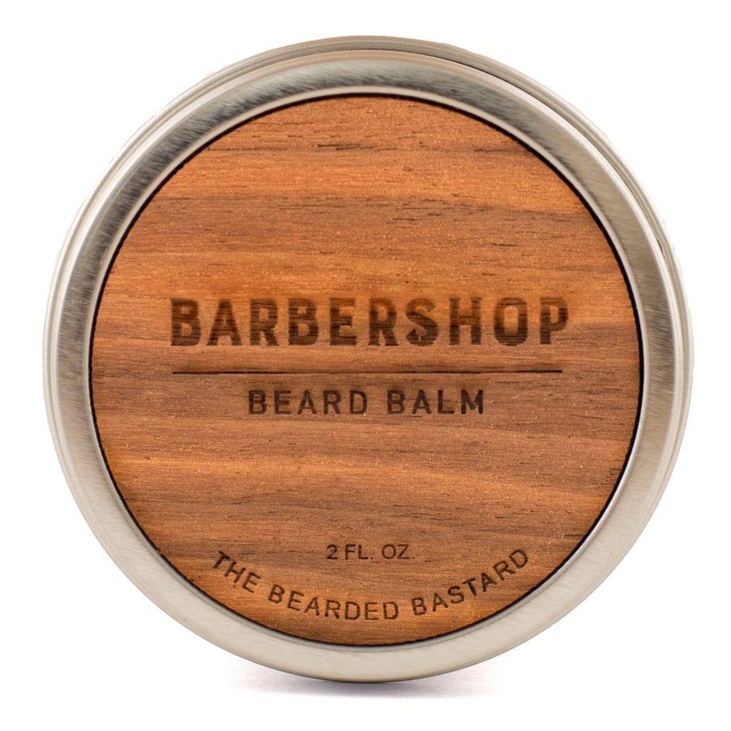 babershop-beard-balm