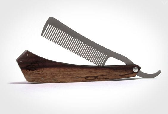 beard-comb-for-beards