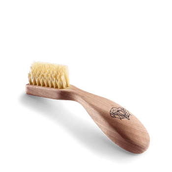 brown-beard-brush