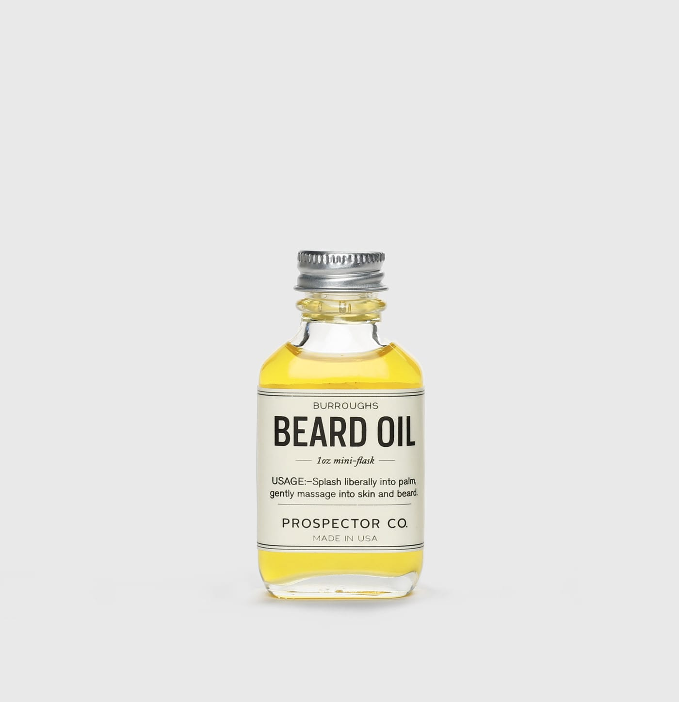 burroughts-beard-oil