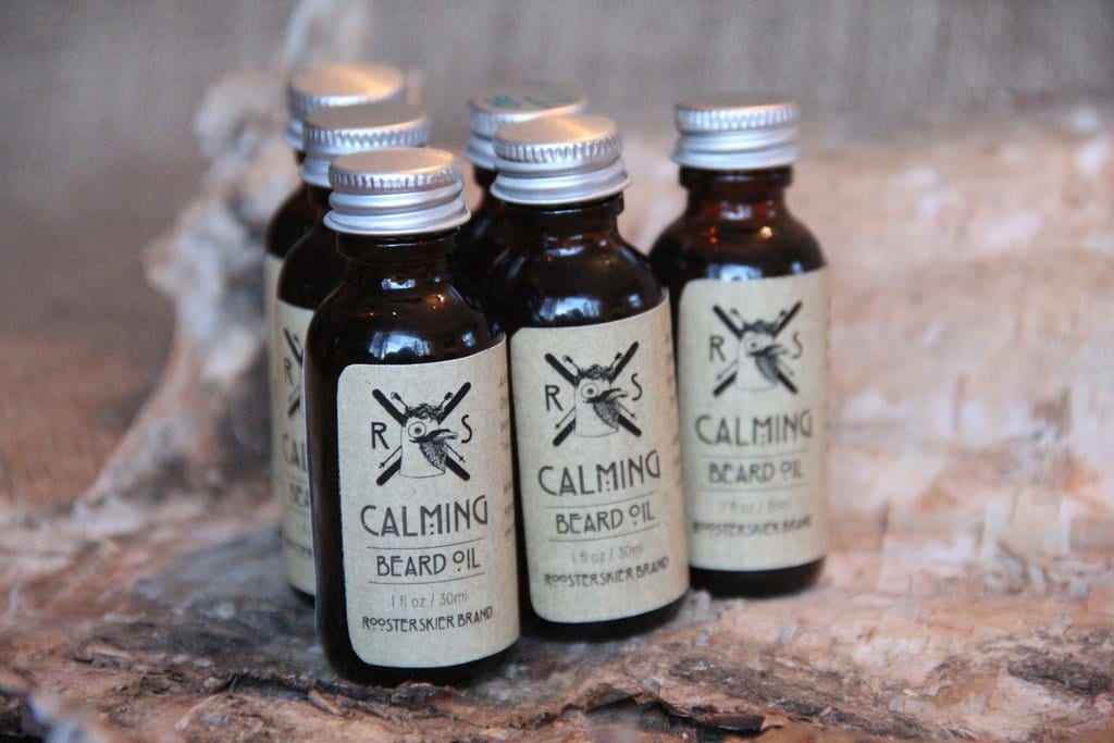 calming-beard-oil