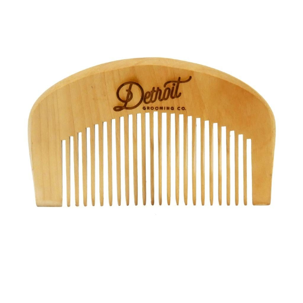 detroit-beard-comb