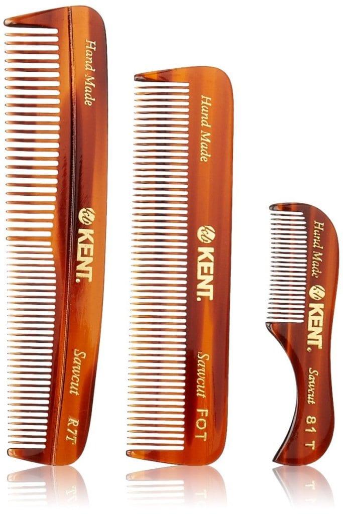 kent-beard-comb