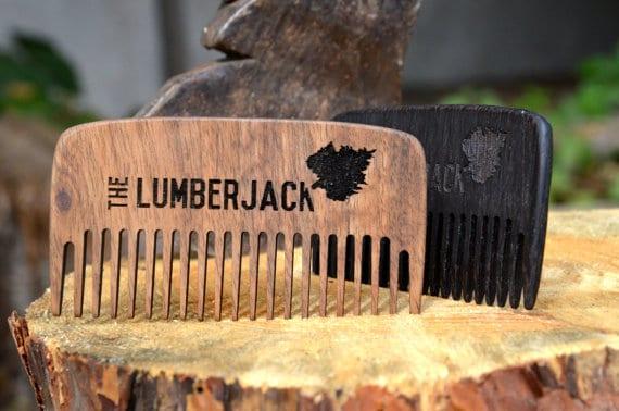 lumberjack-beard-comb