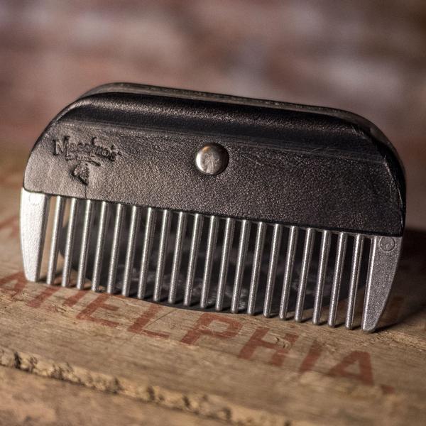 maestros-beard-comb