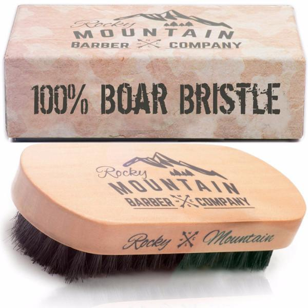 mountain-beard-brush
