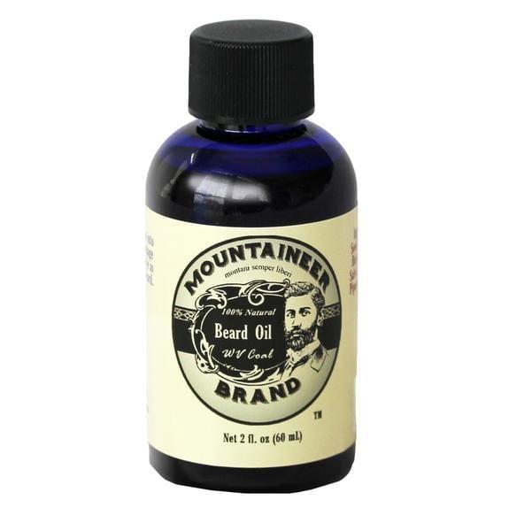 mountaineer-beard-oil