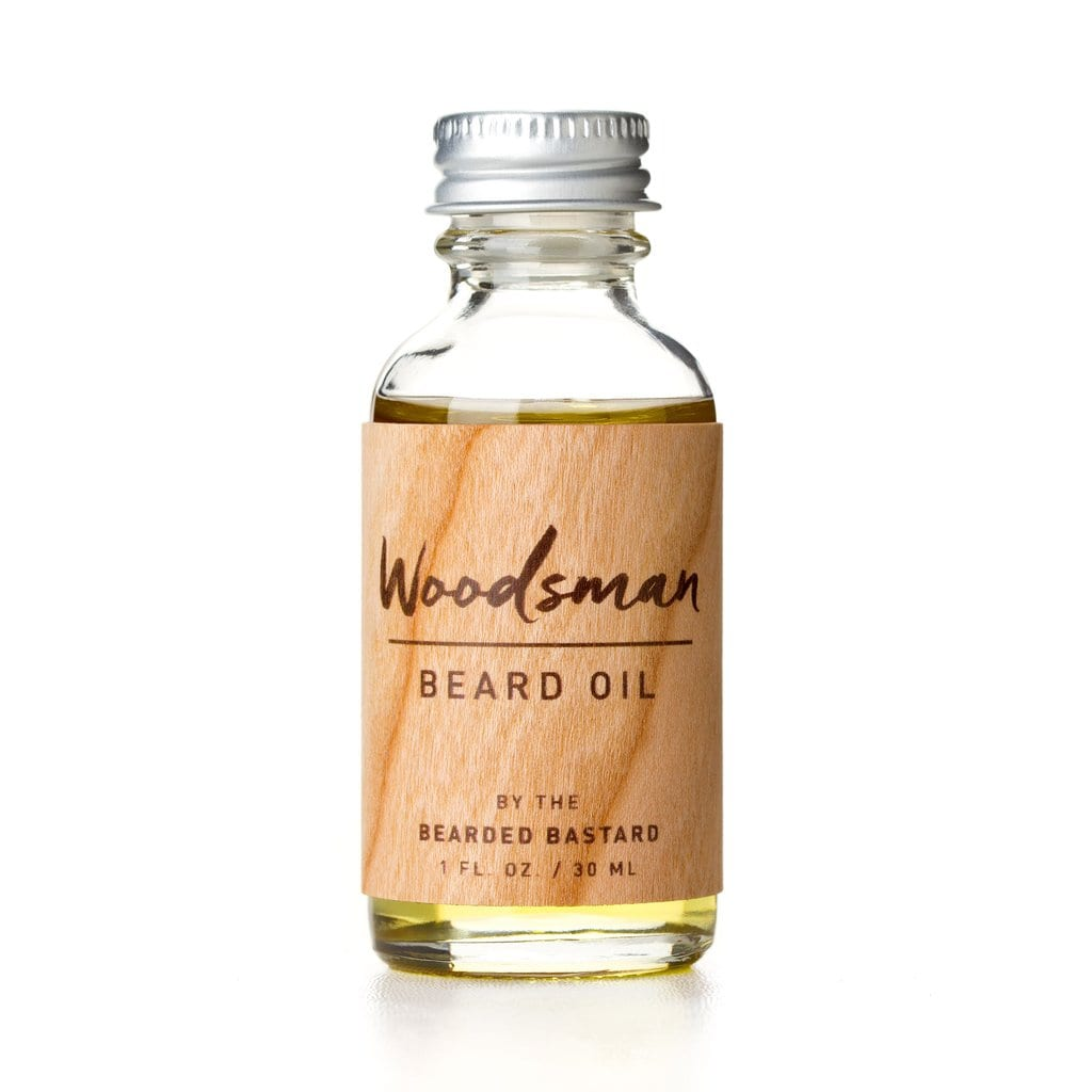woodsman-beard-oil