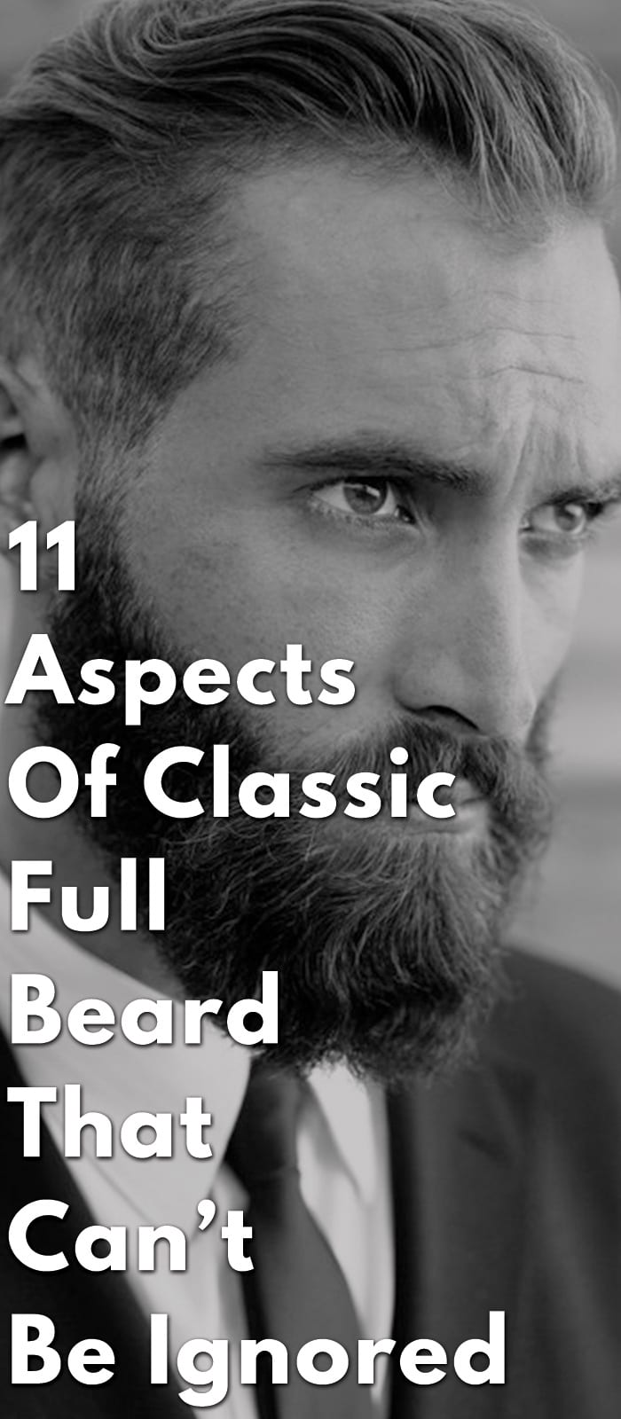 11-Aspects-Of-Classic-Full-Beard-That-Can't-Be-Ignored.