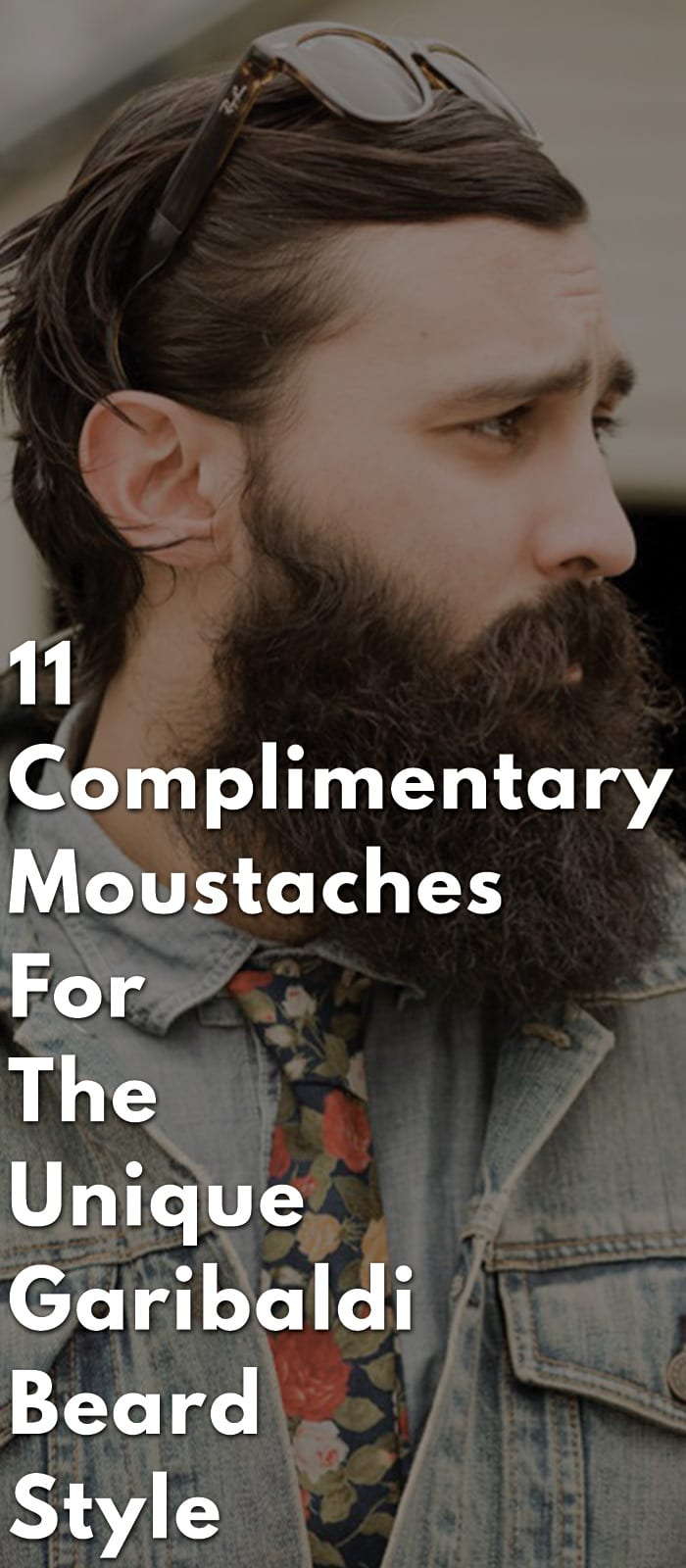 11-Complimentary-Moustaches-For-The-Unique-Garibaldi-Beard-Style.