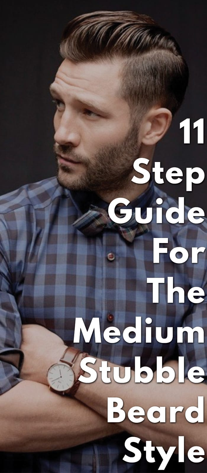 11-Step-Guide-For-The-Medium-Stubble-Beard-Style.