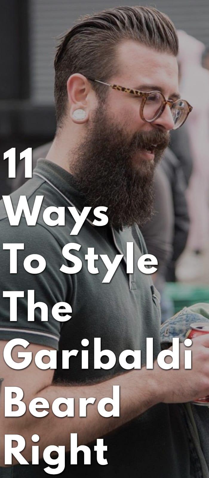 11-Ways-To-Style-The-Garibaldi-Beard-Right.