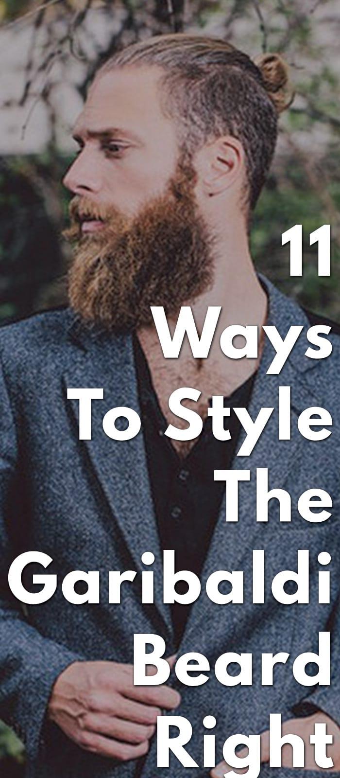 11-Ways-To-Style-The-Garibaldi-Beard-Right