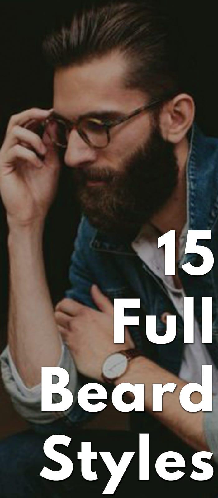 15-Full-Beard-Styles.