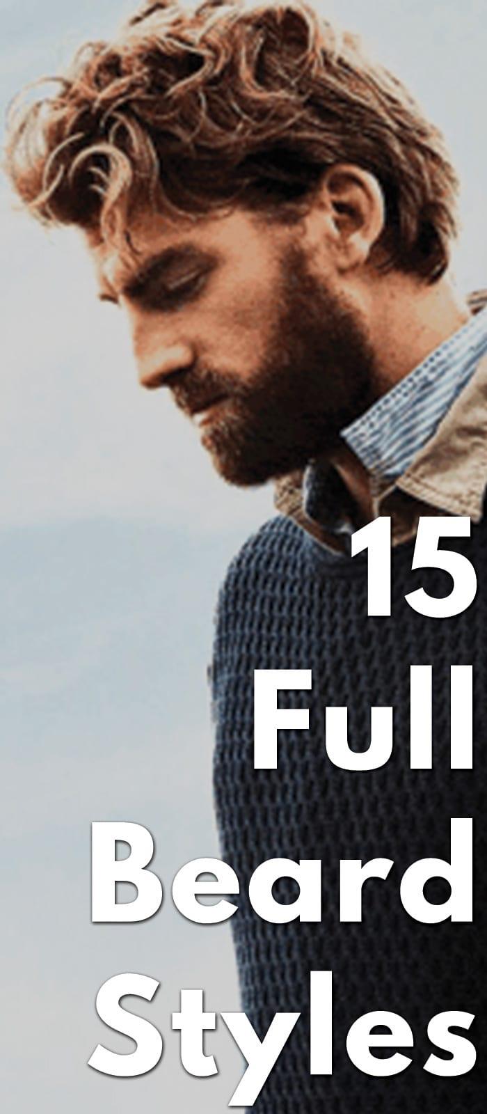 15-Full-Beard-Styles