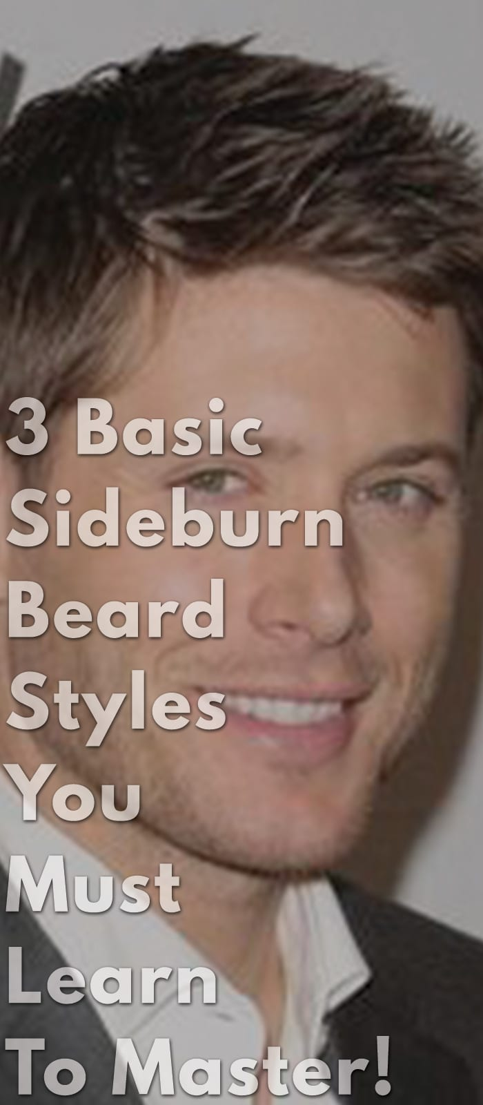 3-Basic-Sideburn-Beard-Styles-You-Must-Learn-To-Master!.