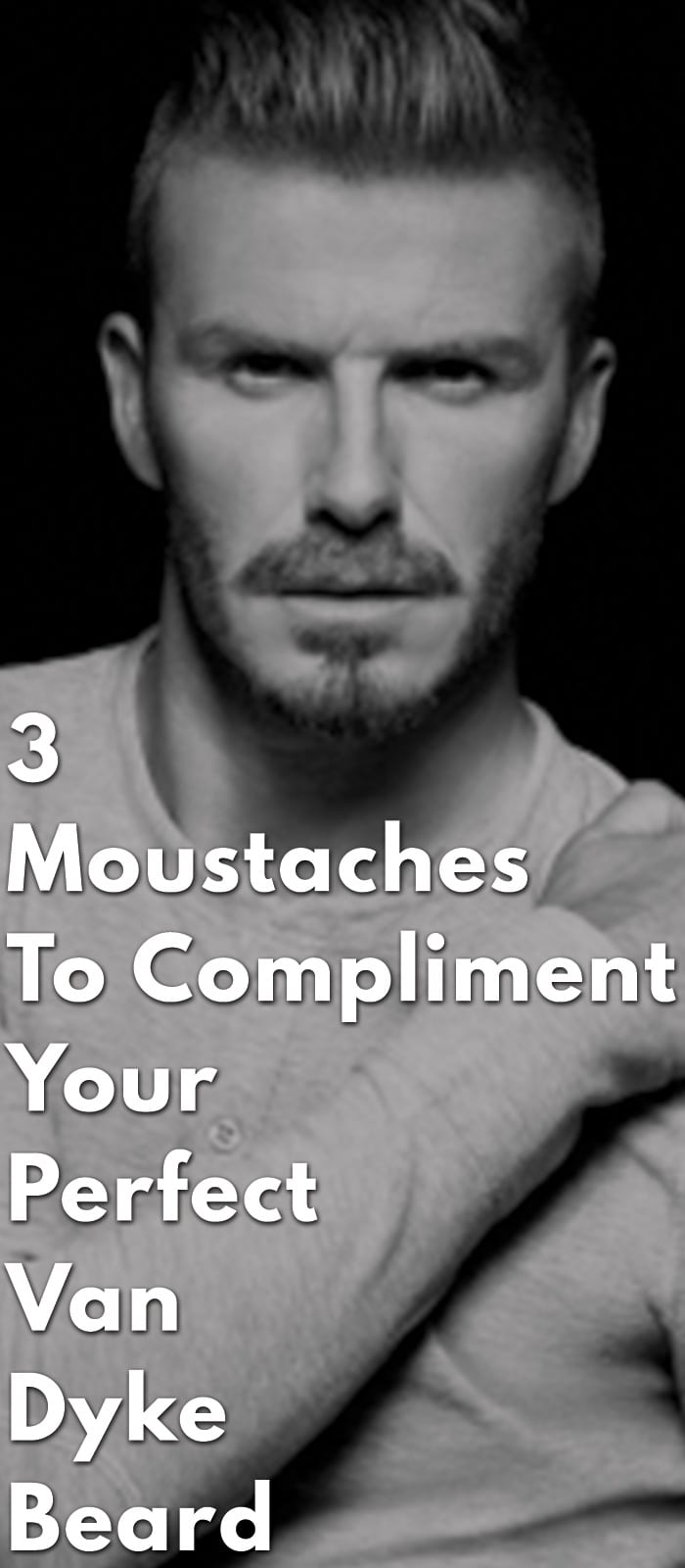 3-Moustaches-To-Compliment-Your-Perfect-Van-Dyke-Beard