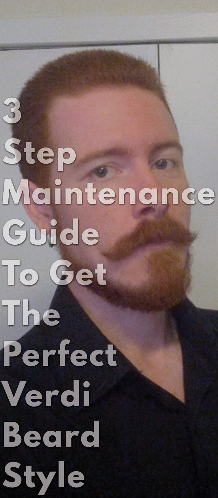 3-Step-Maintenance-Guide-To-Get-The-Perfect-Verdi-Beard-Style..