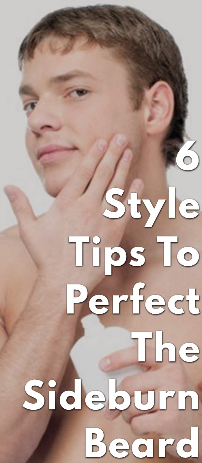 6-Style-Tips-To-Perfect-The-Sideburn-Beard.