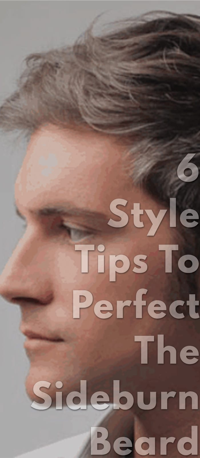 6-Style-Tips-To-Perfect-The-Sideburn-Beard