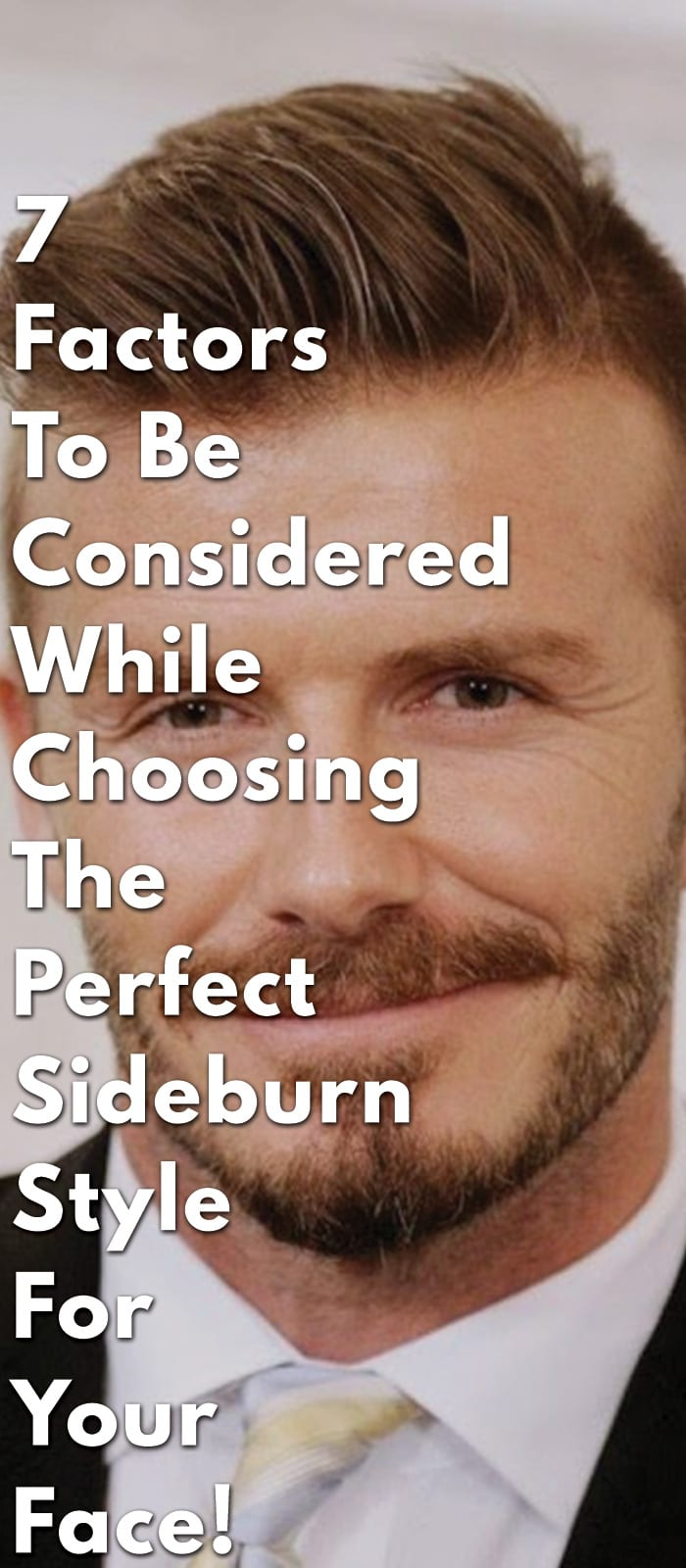 7-Factors-To-Be-Considered-While-Choosing-The-Perfect-Sideburn-Style-for-Your-Face!.